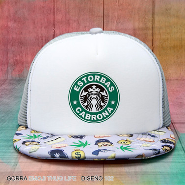 gorra-emojithuglife018_orig.jpg