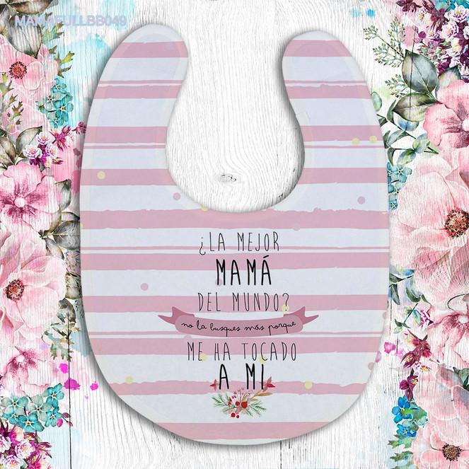 mama-fullbb049_orig.jpg