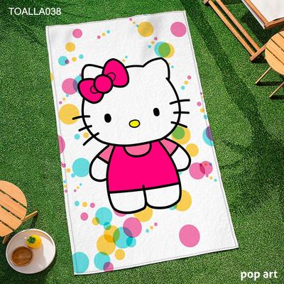 toalla038_orig.jpg