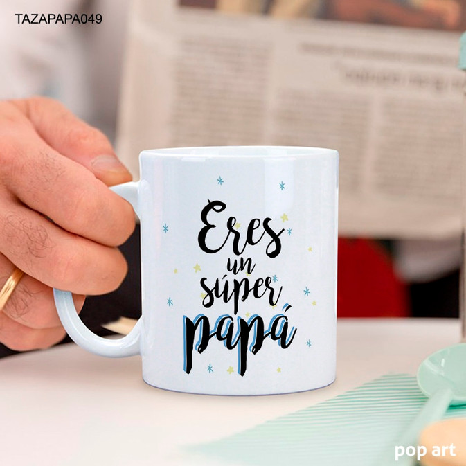 taza-papa049_orig.jpg