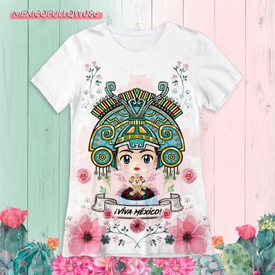 MEXICOFULLQW086.jpg