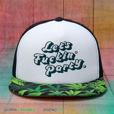 gorra-cannabis030_orig.jpg