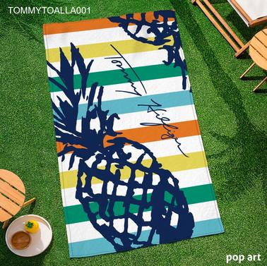 tommy-toalla001_orig.jpg