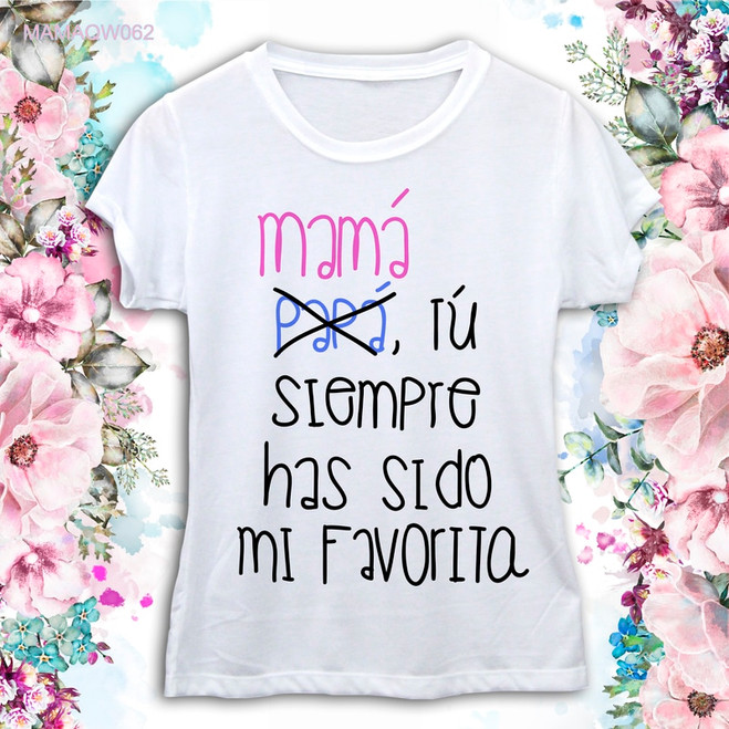 mama062_orig.jpg
