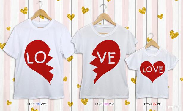LOVE232-234.jpg