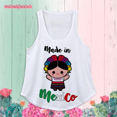 MEXICOKL047.jpg
