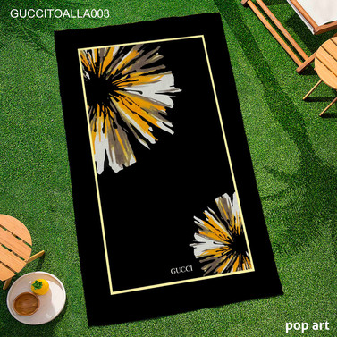 gucci-toalla003_orig.jpg