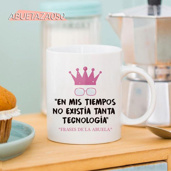 ABUETAZA050.jpg