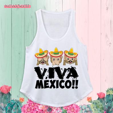MEXICOKL033.jpg