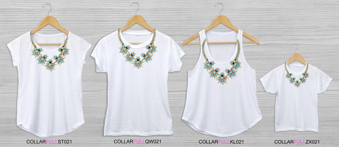 collar-familiar-021_1_orig.jpg