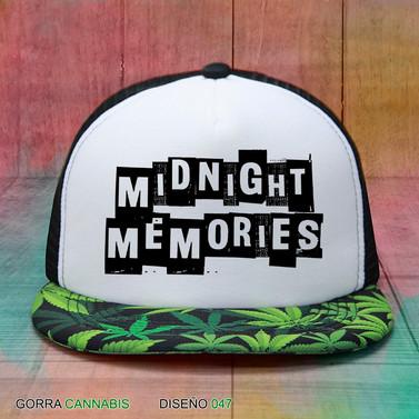 gorra-cannabis028_orig.jpg