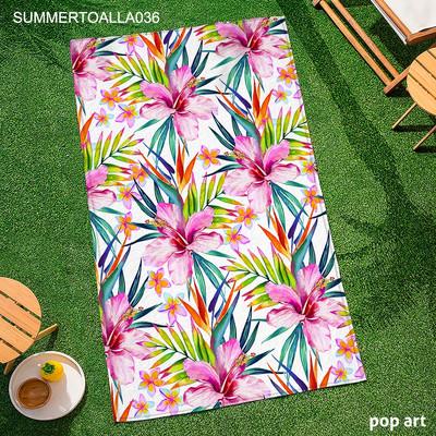 summer-toalla036_orig.jpg