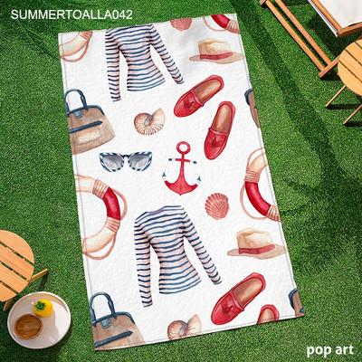 summer-toalla042_orig.jpg