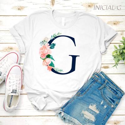 INICIAL-G.jpg