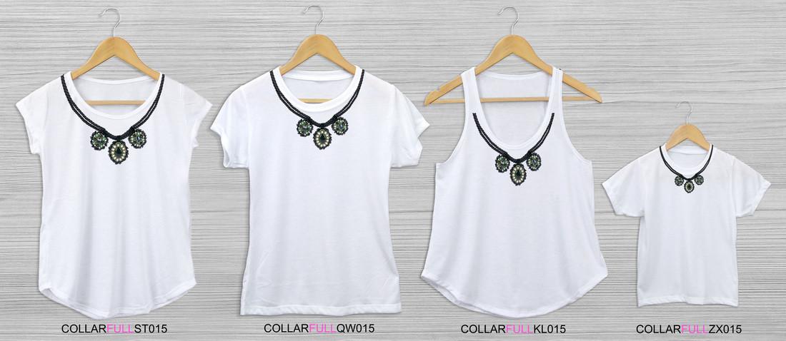 collar-familiar-015_orig.jpg