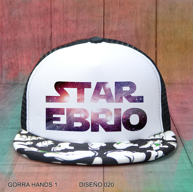 gorra-hands1002_orig.jpg