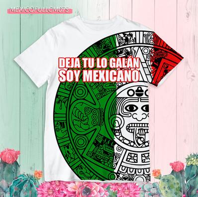 MEXICOFULLCM075.jpg