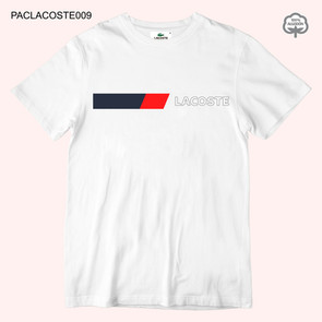 PACLACOSTE009 A.jpg