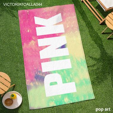 victoria-toalla044-2_orig.jpg