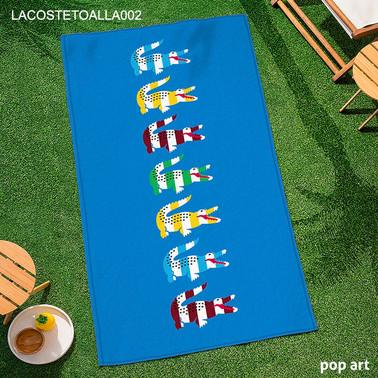 lacoste-toalla002_orig.jpg