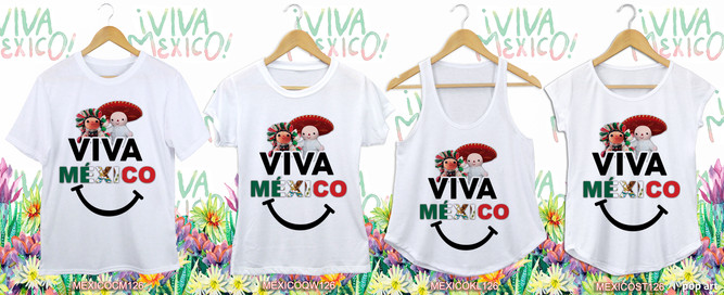 FAMILIAR MEXICO126.jpg