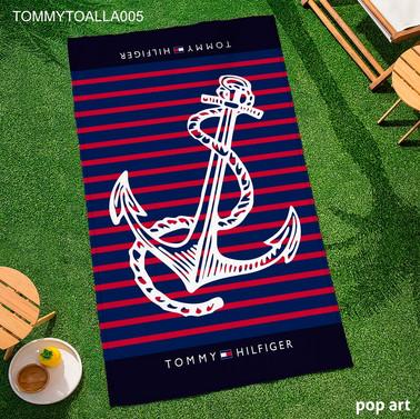 tommy-toalla005_orig.jpg