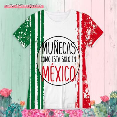 MEXICOFULLQW058.jpg