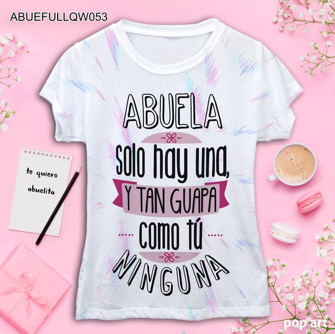 ABUEFULLQW053.jpg