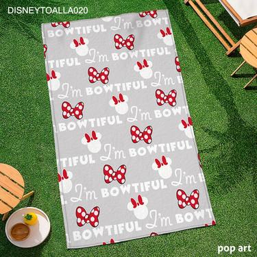 disney-toalla020_orig.jpg