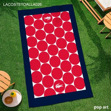 lacoste-toalla026_orig.jpg