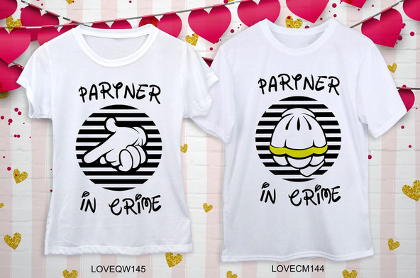 pareja-74_1_orig.jpg