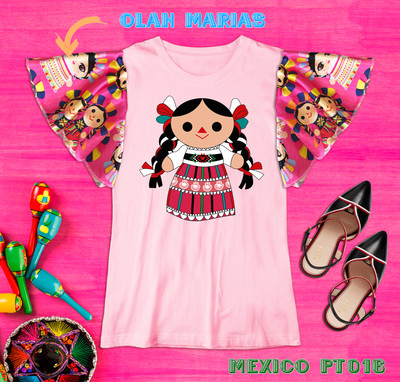 MEXICO PT016.jpg