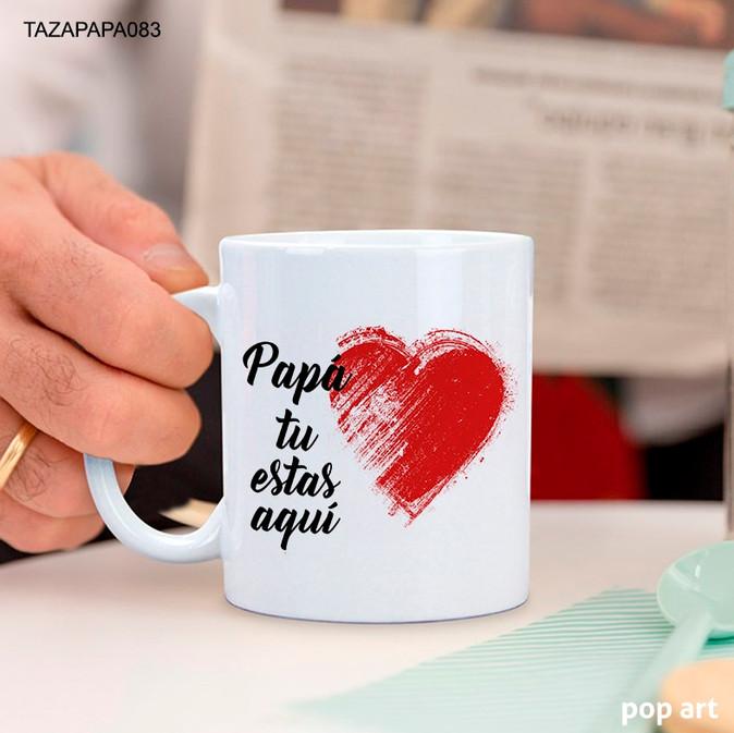 taza-papa083_orig.jpg