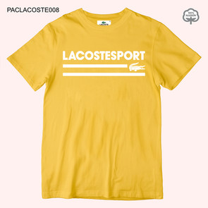 PACLACOSTE008 B.jpg