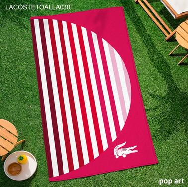 lacoste-toalla030_orig.jpg