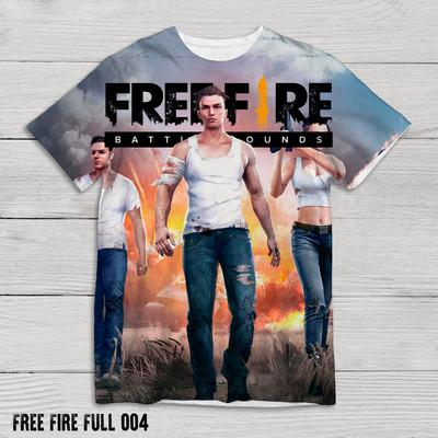 FREE FIRE FULL 004.jpg