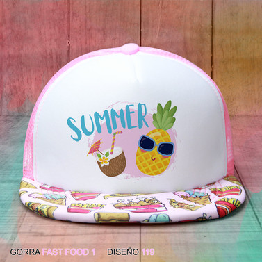 gorra-fastfood008_orig.jpg