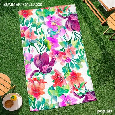 summer-toalla030_orig.jpg