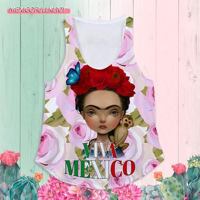 MEXICOFULLKL101.jpg