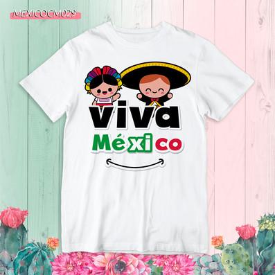 MEXICOCM029.jpg