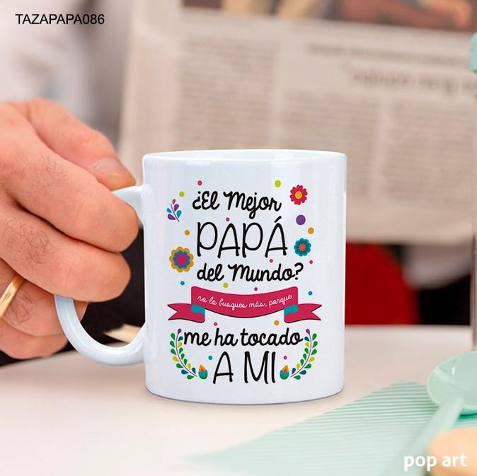 taza-papa086_orig.jpg