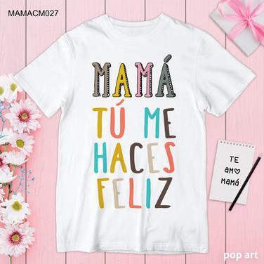 MAMACM027.jpg