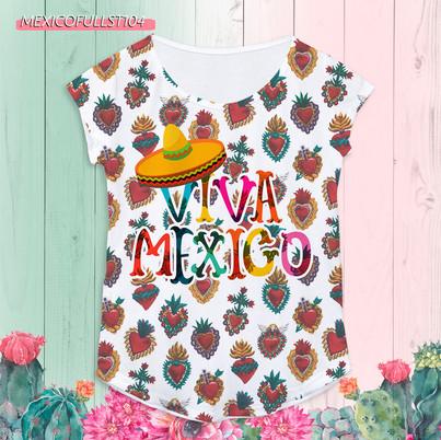 MEXICOFULLST104.jpg