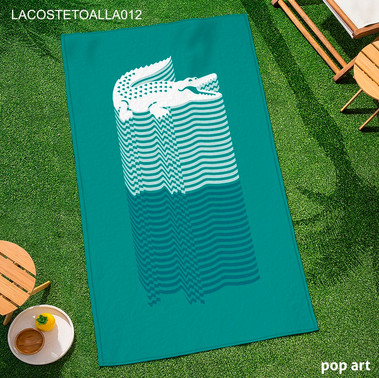 lacoste-toalla012_orig.jpg