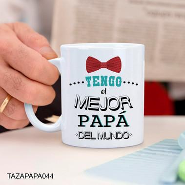TAZAPAPA044.jpg