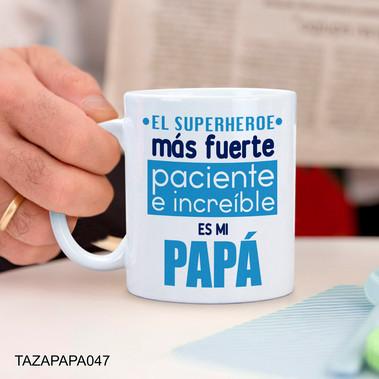 TAZAPAPA047.jpg