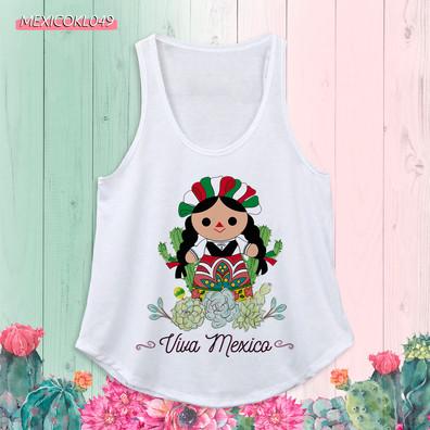 MEXICOKL049.jpg