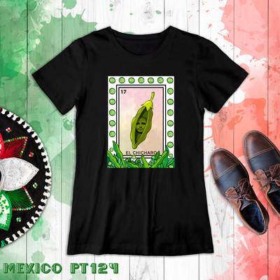 MEXICO PT124.jpg