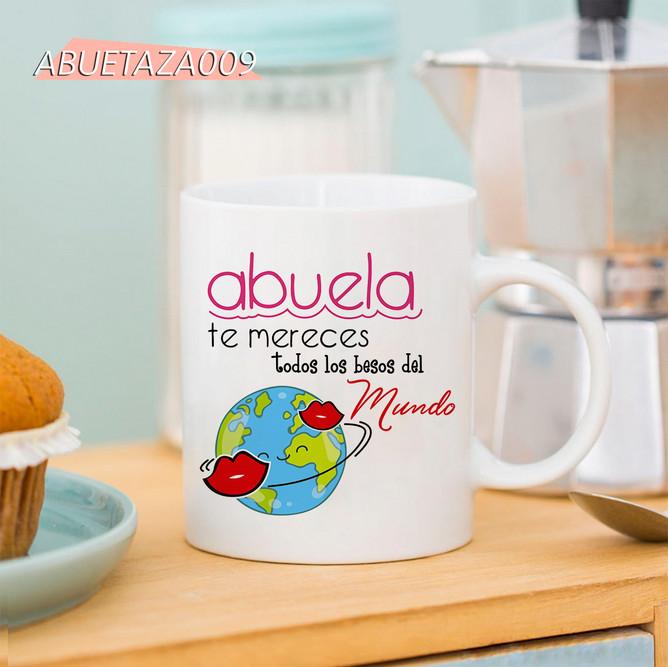 ABUETAZA009.jpg