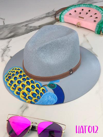 HAT012 A.jpg